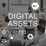 digital-assets-post
