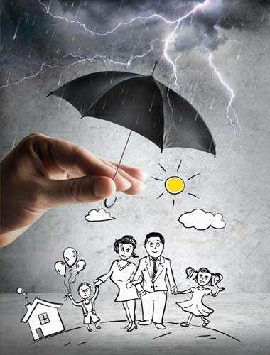 Top 10 life insurance tips