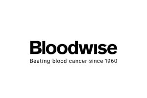 Bloodwise-logo