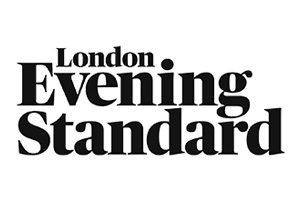 PRESS-Evening-Standard