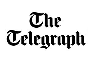 PRESS-Telegraph-new
