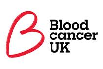 blood-cancer-uk-brand-logo