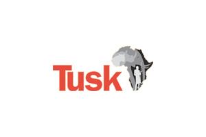 tusk-logo