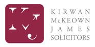 Kirwans-logo