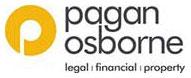 Pagan-Osborne-Logo