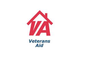 Veterans-Aid-logo
