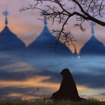 Muslim Burial Traditions, Funeral Services & Death Prayers
