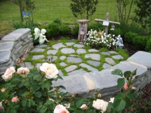 Funeral Burial Alternatives | 23 Ultimate Ways To Be Buried