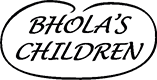 bholas logo
