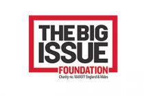 big-issue-logo