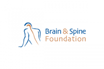 brain-spine-logo