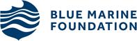 blue-marine-foundation-logo